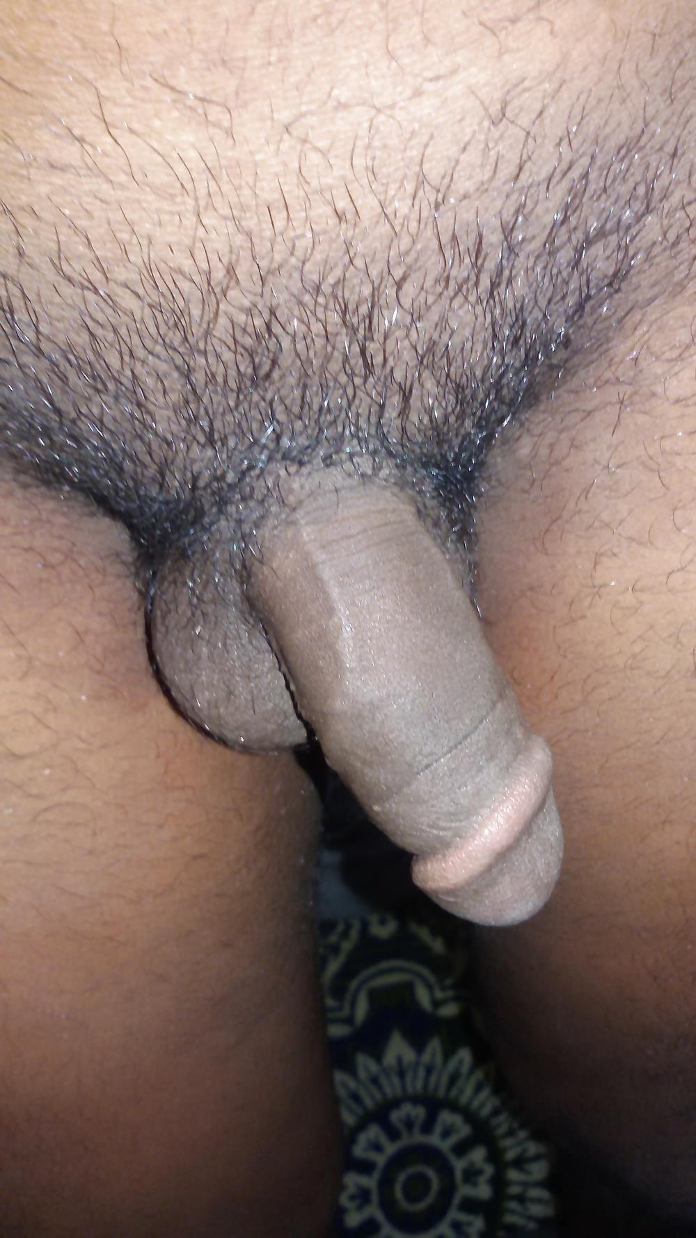 Sexy girls nude pics hd-8677