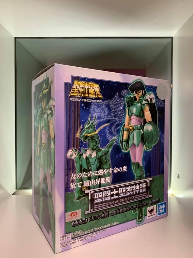 [Comentários]Saint Cloth Myth Shiryu de Dragão V1 Revival Edition  Rh5HKbqc_o