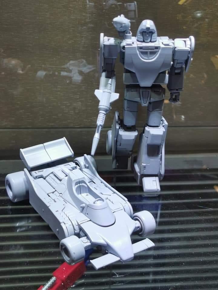 [Transform Element] Produit Tiers - TE-03 Speed Star - aka Mirage QYcHZB5Q_o