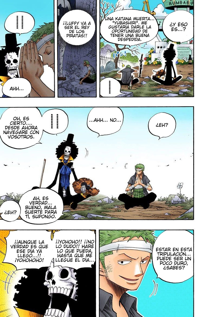 One Piece Manga 487-489 [Full Color] P7pxr1NC_o