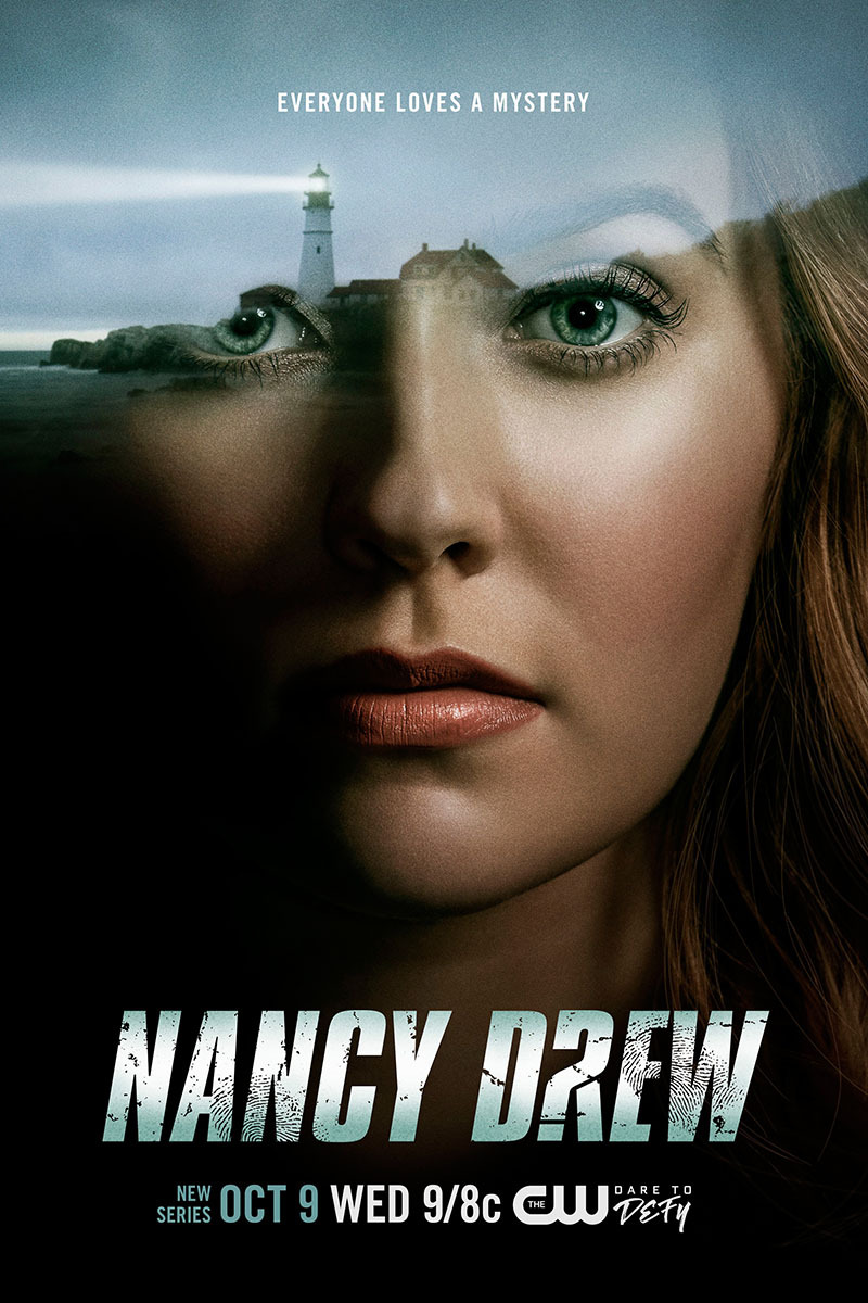 Nancy Drew 2019 S01E06 XviD-AFG