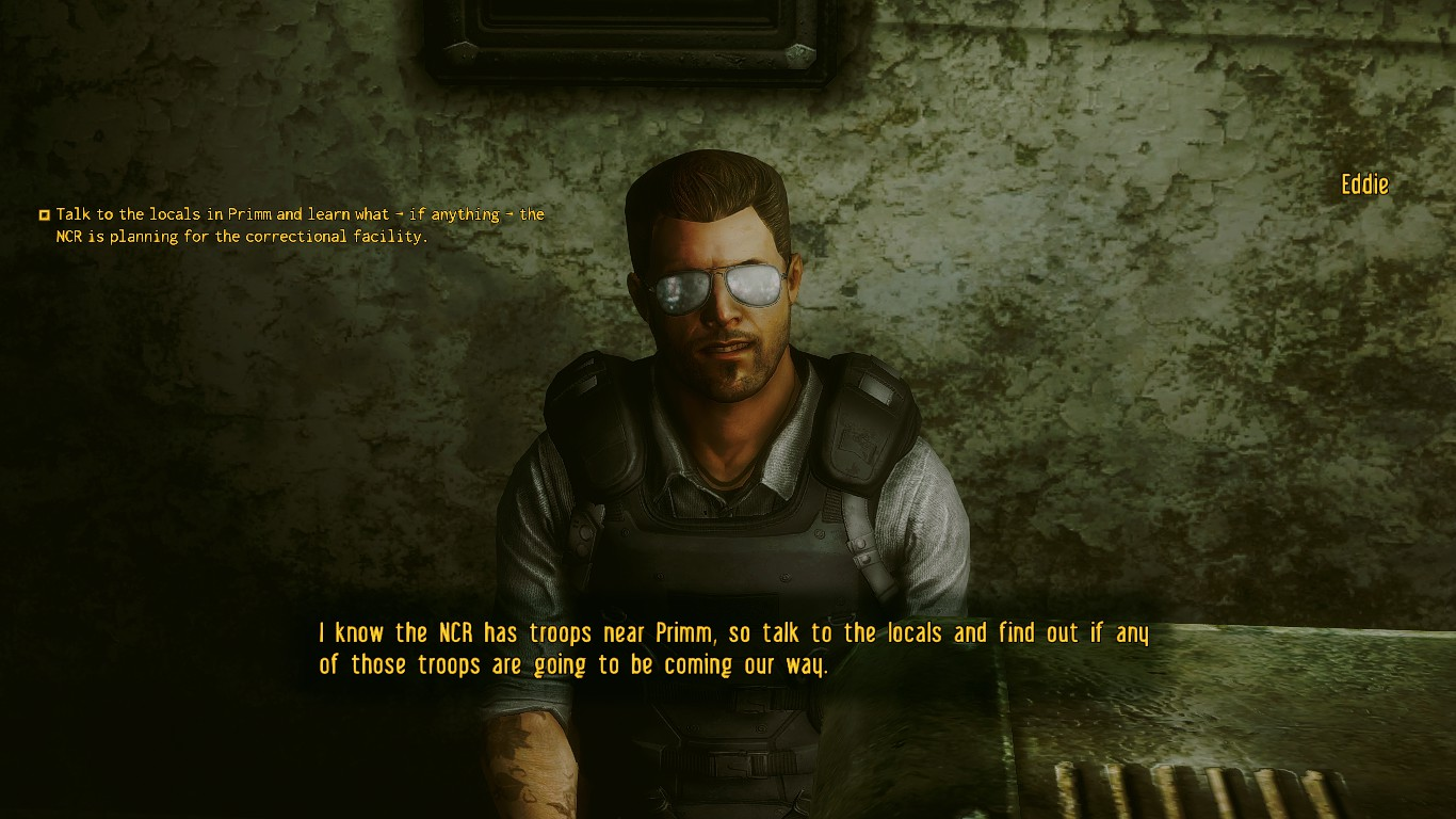 [2018] Community Playthrough - New Vegas New Year - Page 4 XidgHaMd_o