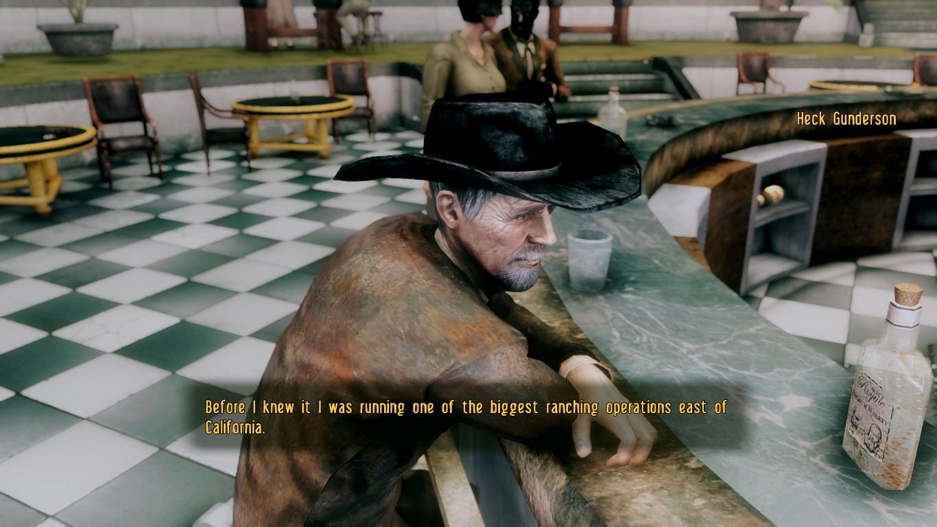 [2018] Community Playthrough - New Vegas New Year - Page 6 WT4L145Z_o