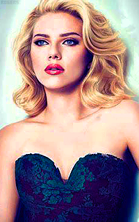 Scarlett Johansson H1M3upu0_o