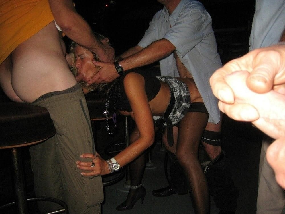 Forced blowjob pictures-8744