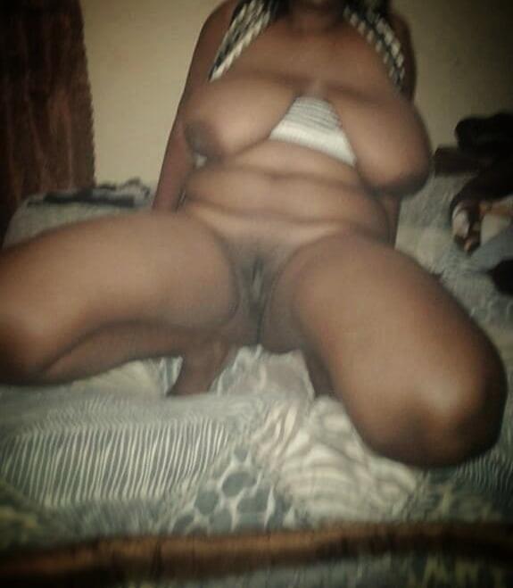 Upload your porn pics-8391
