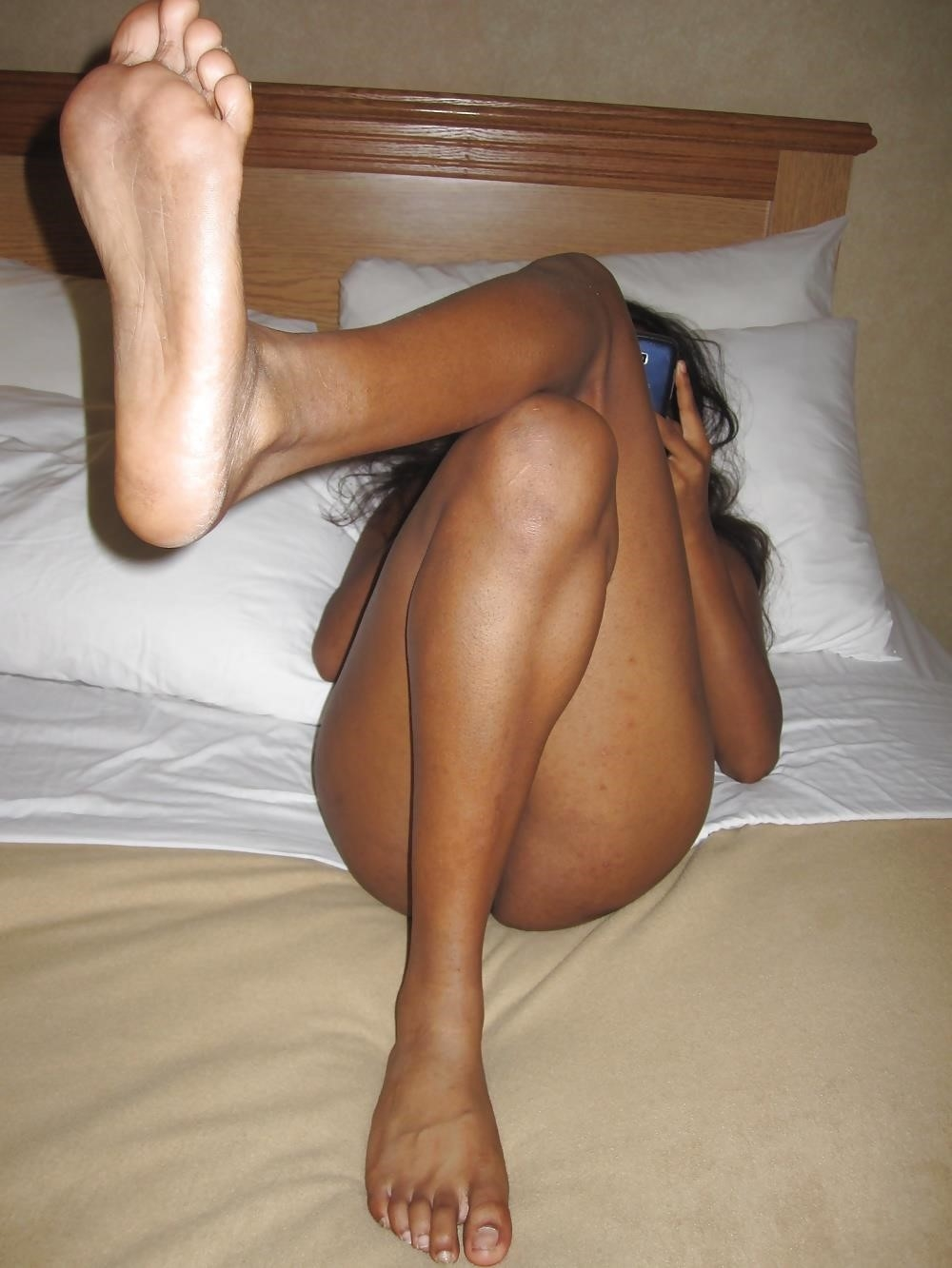 Goa ka sexy girl-9638