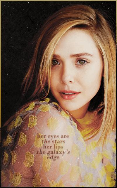 Elizabeth Olsen avatars 400*640 pixels Vzb6TKTE_o