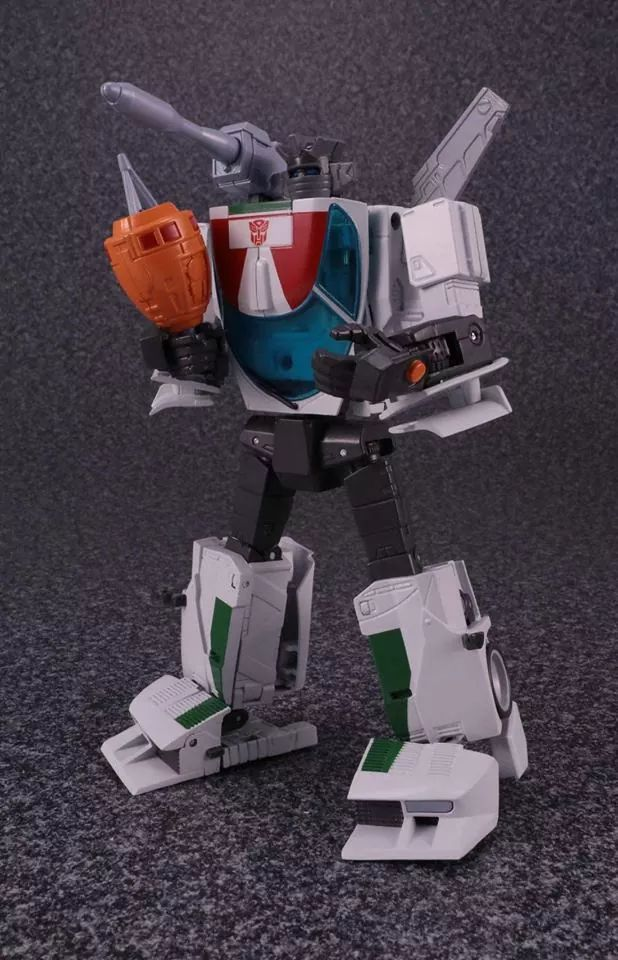 [Masterpiece] MP-20 Wheeljack/Invento - Page 6 XR1KRdgK_o