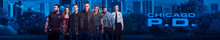 Chicago PD S07E07 XviD-AFG