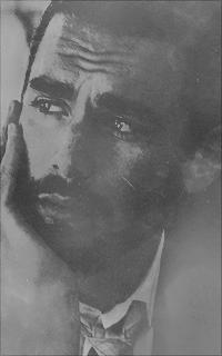 Ulysses Montgomery