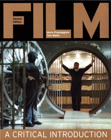 Film - A Critical Introduction