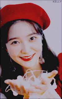 Kim Ye Rim - YERI (RED VELVET) - Page 2 HNWZkBtp_o
