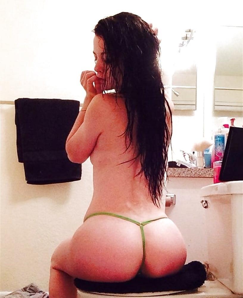 Paige nude selfie-3317