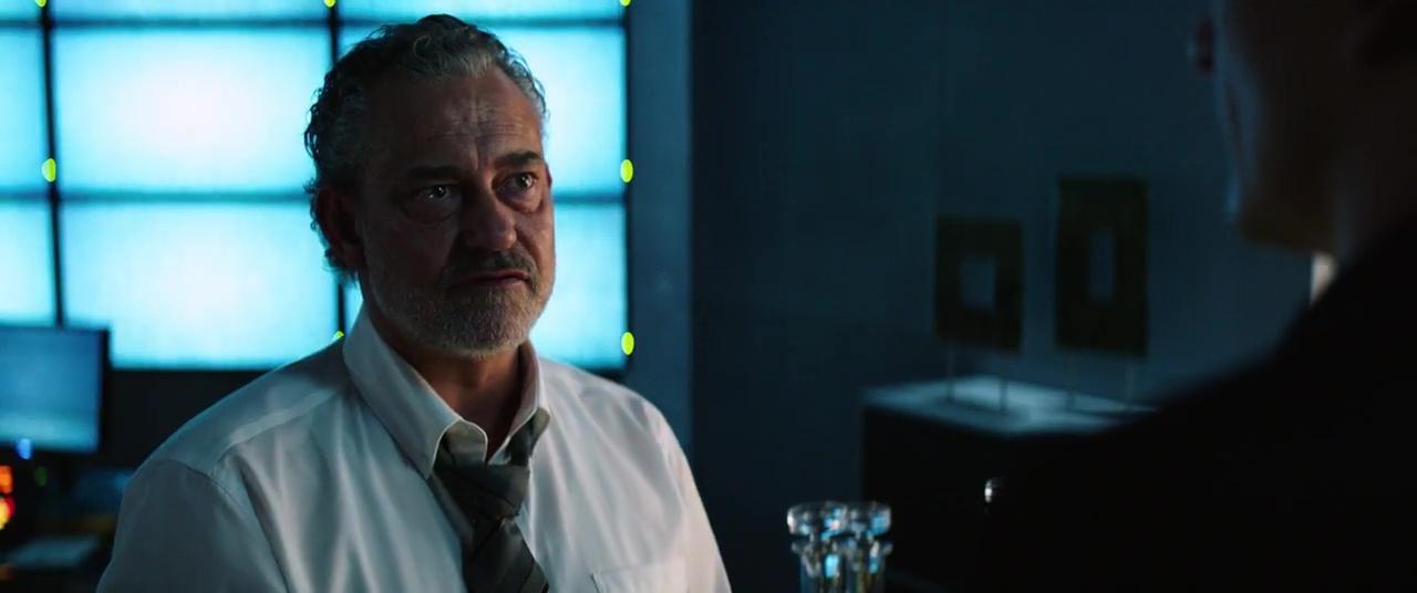 Hitman Agente 47 720p Lat-Cast-Ing 5.1 (2015)