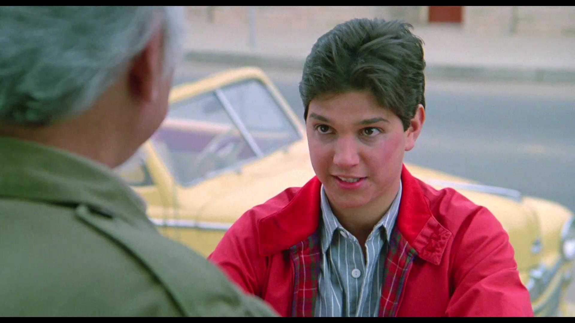 El Karate Kid 3 [1989][BD-Rip][1080p][Lat-Cas-Ing][Art.Marciales]