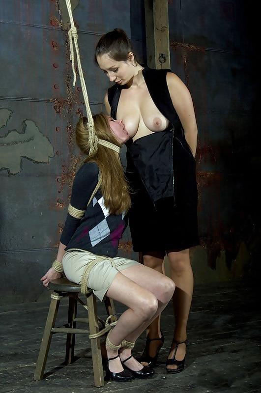 Lesbian scat pics-8613