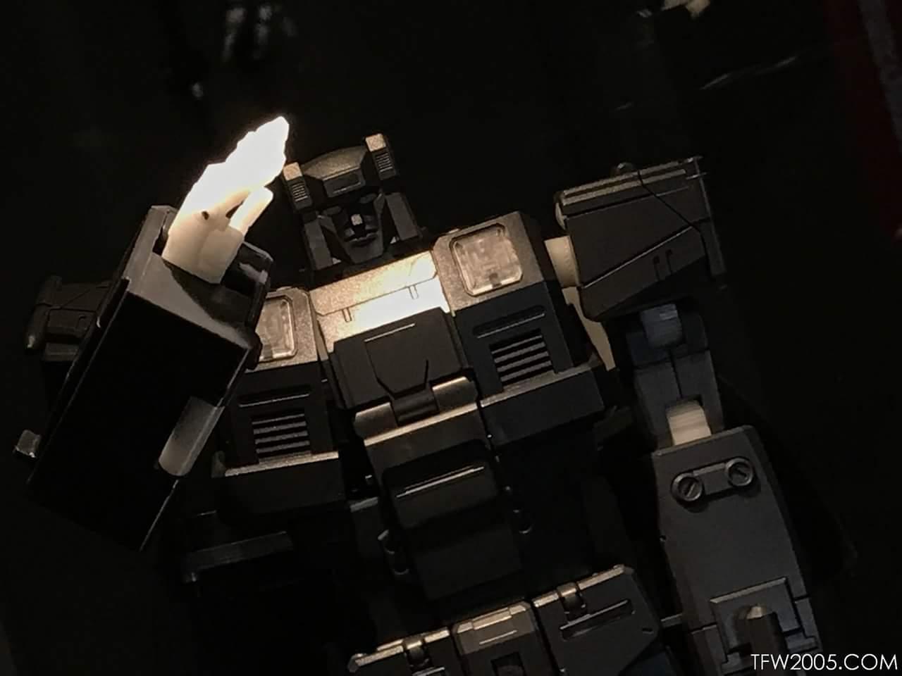 [Zeta Toys] Produit Tiers ― Kronos (ZB-01 à ZB-05) ― ZB-06|ZB-07 Superitron ― aka Superion - Page 2 W6Diq4yY_o