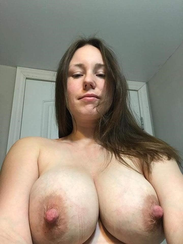 Thick nipples tumblr-7427