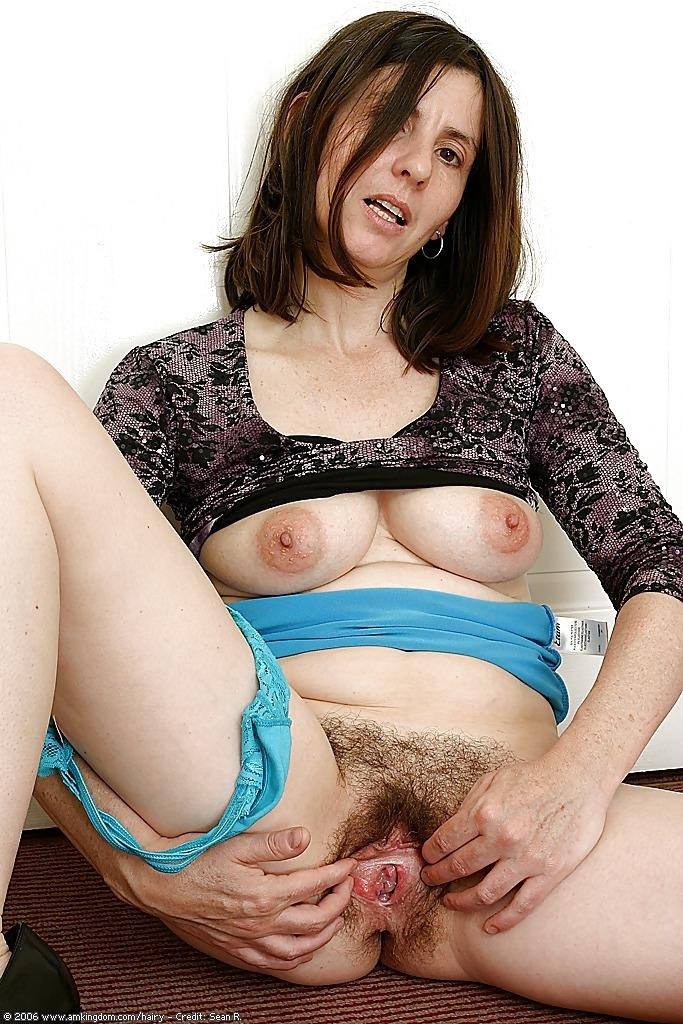 Chubby granny sex pics-3570