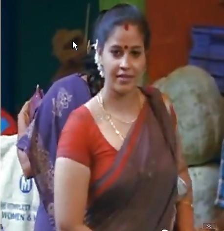 Telugu aunty sexy aunty-4908