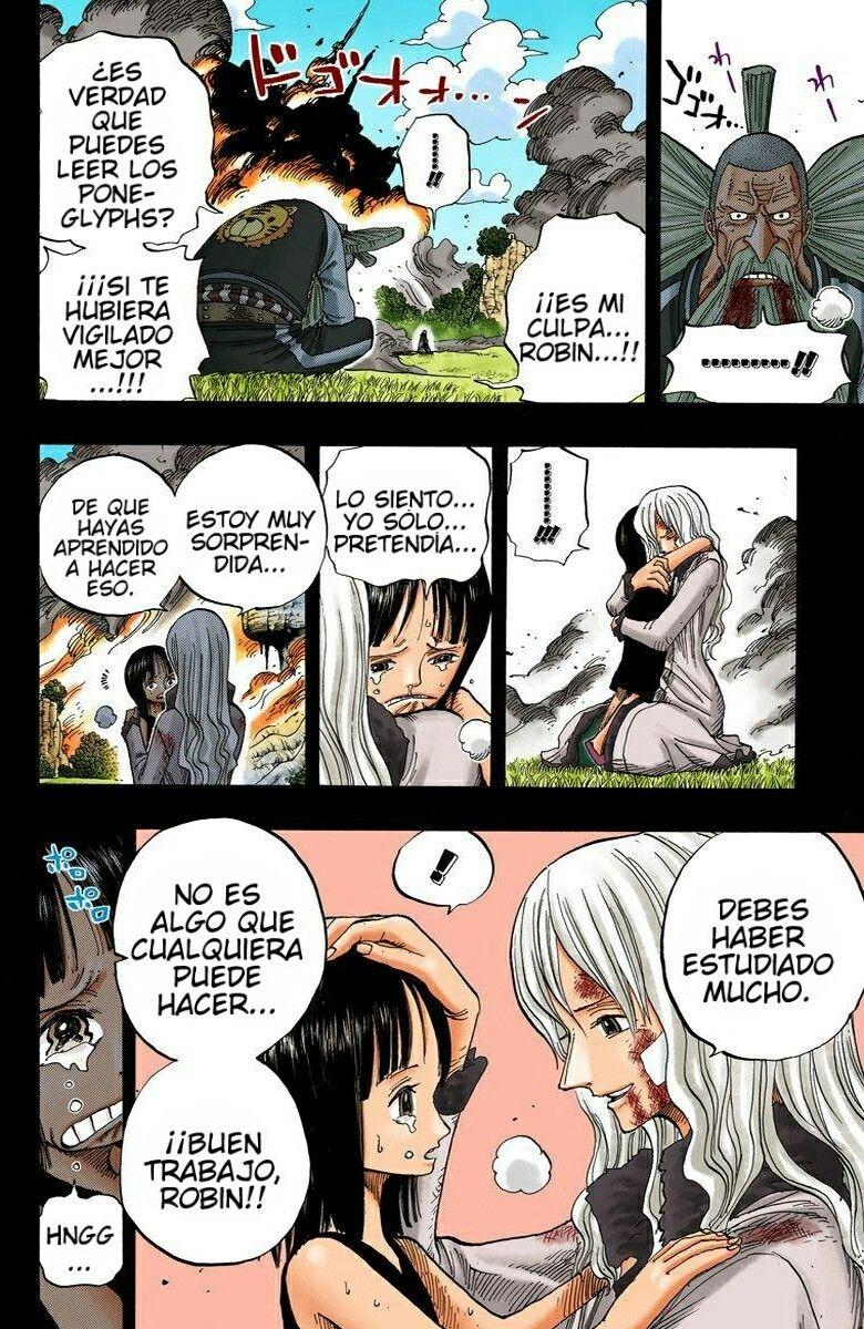 One Piece Manga 391-398 [Full Color] 6x5znRM0_o