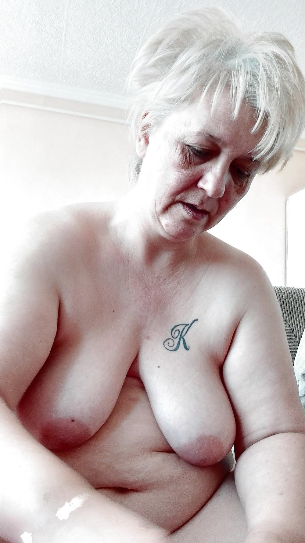 Big tits creampie pics-8143