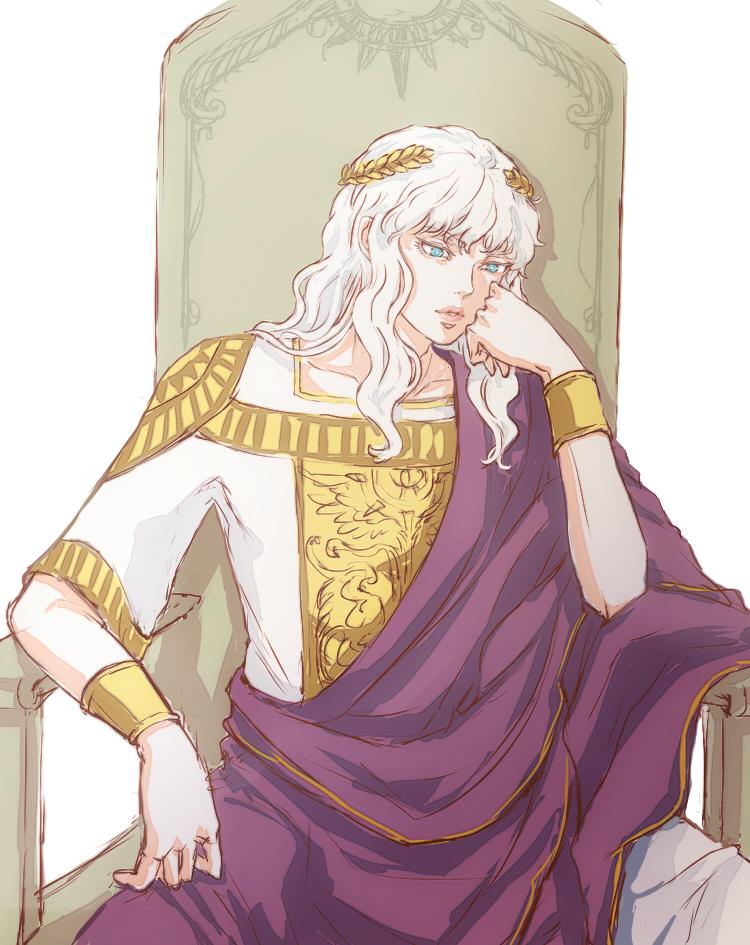 Brigantia, hogar del viajero [Jeanne D'arc, Cyrus II] BtXYXi8F_o