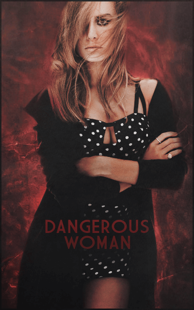 Brie Larson avatars 400x640 pixels YDErUjDU_o