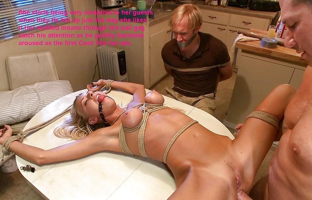 Best way to perform anal sex-8464