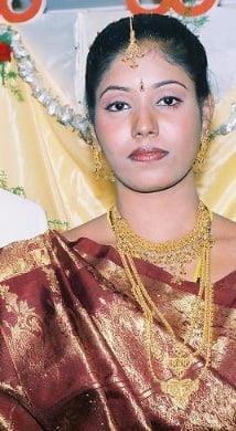 Tamil brahmin aunties-7251