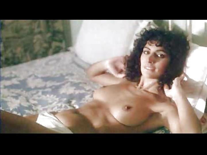 Star trek babes nude-2993