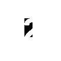 [Reto-SF] El Mal del Puerco 3ZKGtibL_o
