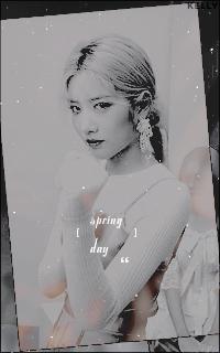 Kim Jeong Eun - LIP (LOONA) CirCg94G_o