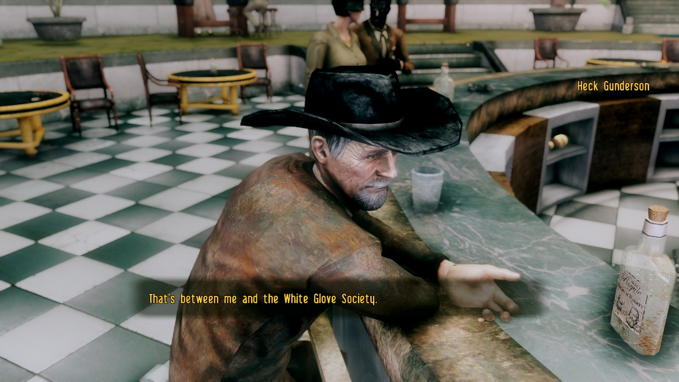 [2018] Community Playthrough - New Vegas New Year - Page 6 P45c7UnE_o
