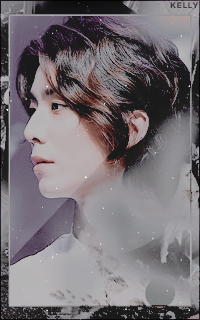 kim hwiyoung (sf9) 8CupymCh_o