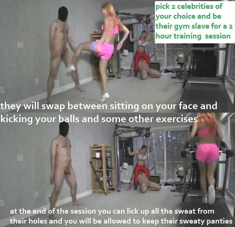 Spanking slave porn-7711