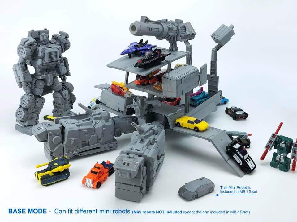 [FansHobby] Produit Tiers - Master Builder MB-15, MB-xx et MB-xx - aka Armada Optimus Prime, Jetfire et Overload 7cAr6S2A_o