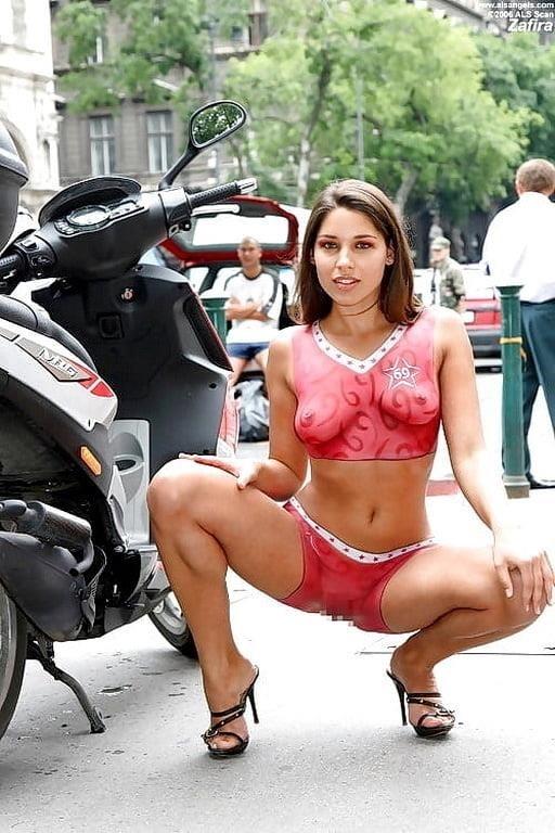 Hot nude babes big tits-8948