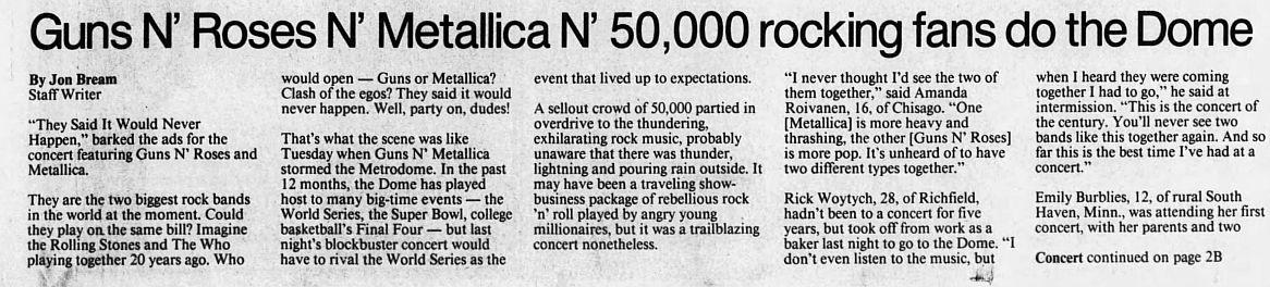 1992.09.15 - Metrodome, Minneapolis, USA 6FqH2GVx_o