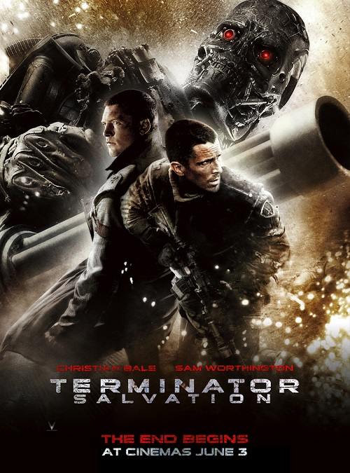 Terminator: Ocalenie / Terminator Salvation (2009) MULTi.REMUX.2160p.UHD.Blu-ray.HDR.HEVC.DTS-HD.MA5.1-DENDA / LEKTOR i NAPISY PL