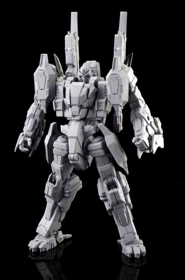 Produit Tiers - Design T-Beast - Basé sur Beast Wars - par Generation Toy, DX9 Toys, TT Hongli, Transform Element, etc XnBlw7Qr_o