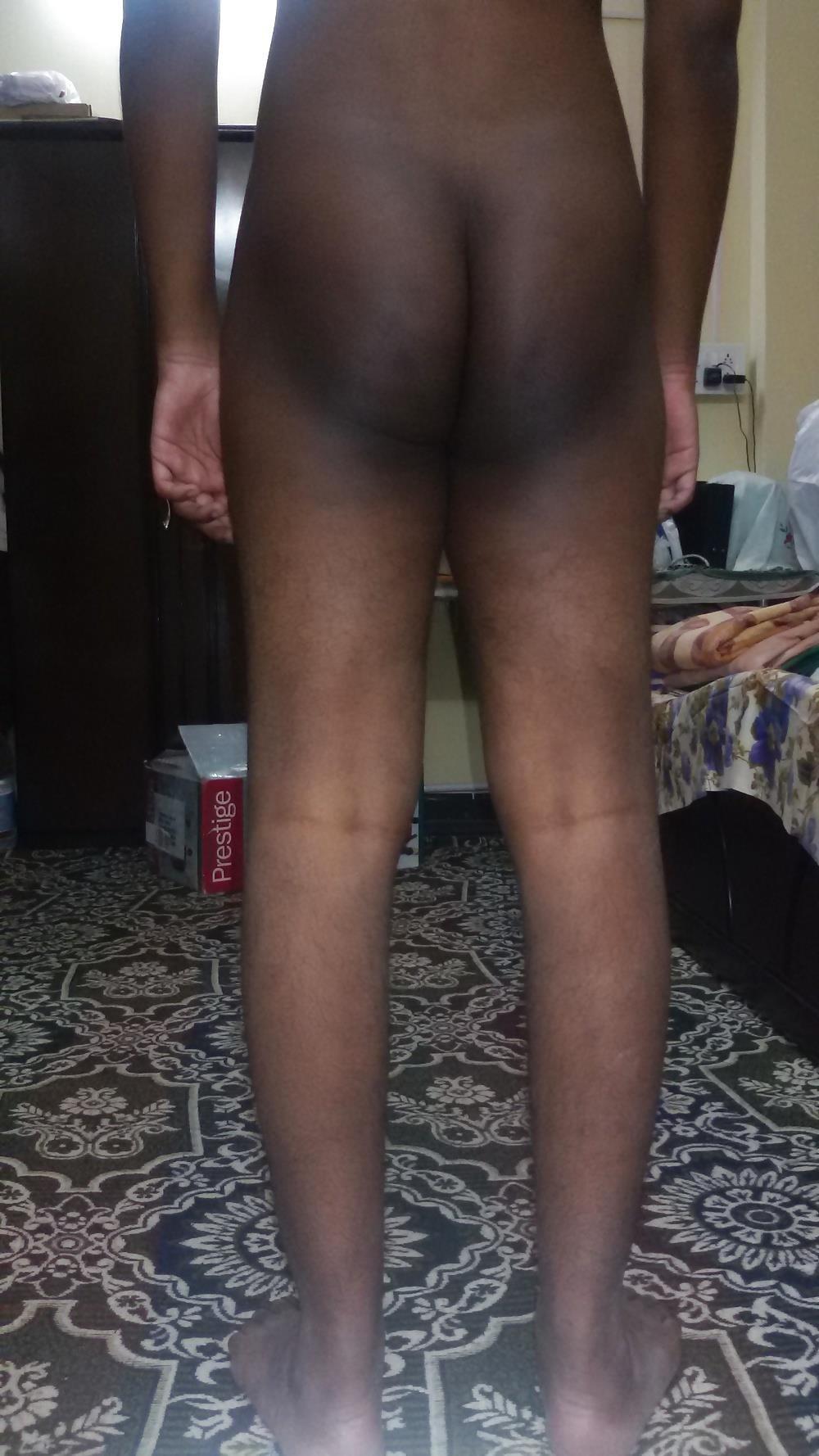 Sexy girls nude pics hd-4847
