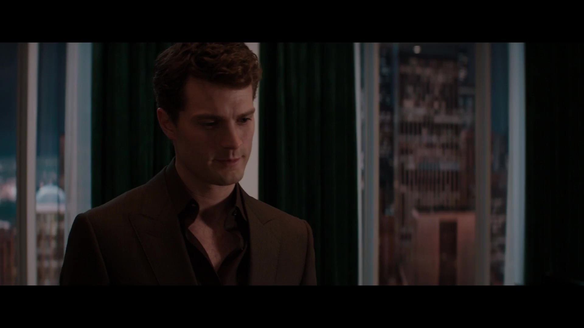 Cincuenta Sombras De Grey 1080p Lat-Cast-Ing 5.1 (2015)