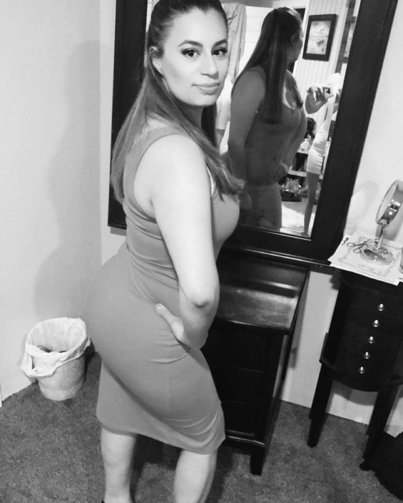 Real latina teen porn-2583