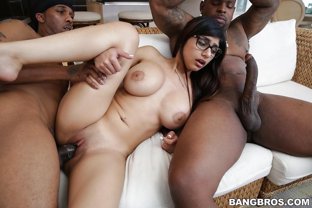 Mia khalifa sex website-6643