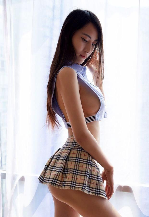 Smoking hot women porn-2260