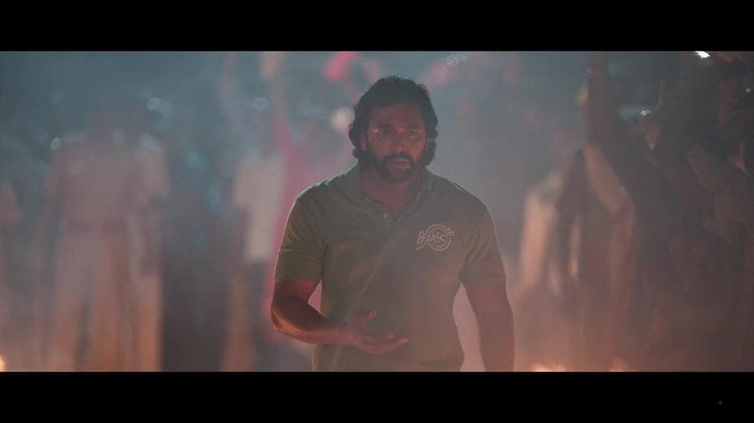 Bhoomi (2021) 720p WEB-DL AVC DD5 1 Esubs [Multi Audio][Tamil+Telugu+Malayalam]