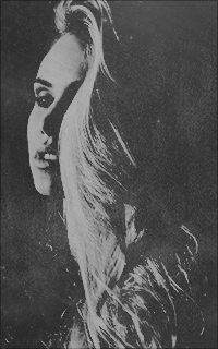 Meera Marks