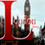 LondonBeauty - AF ELITE- ALKqHzOk_o